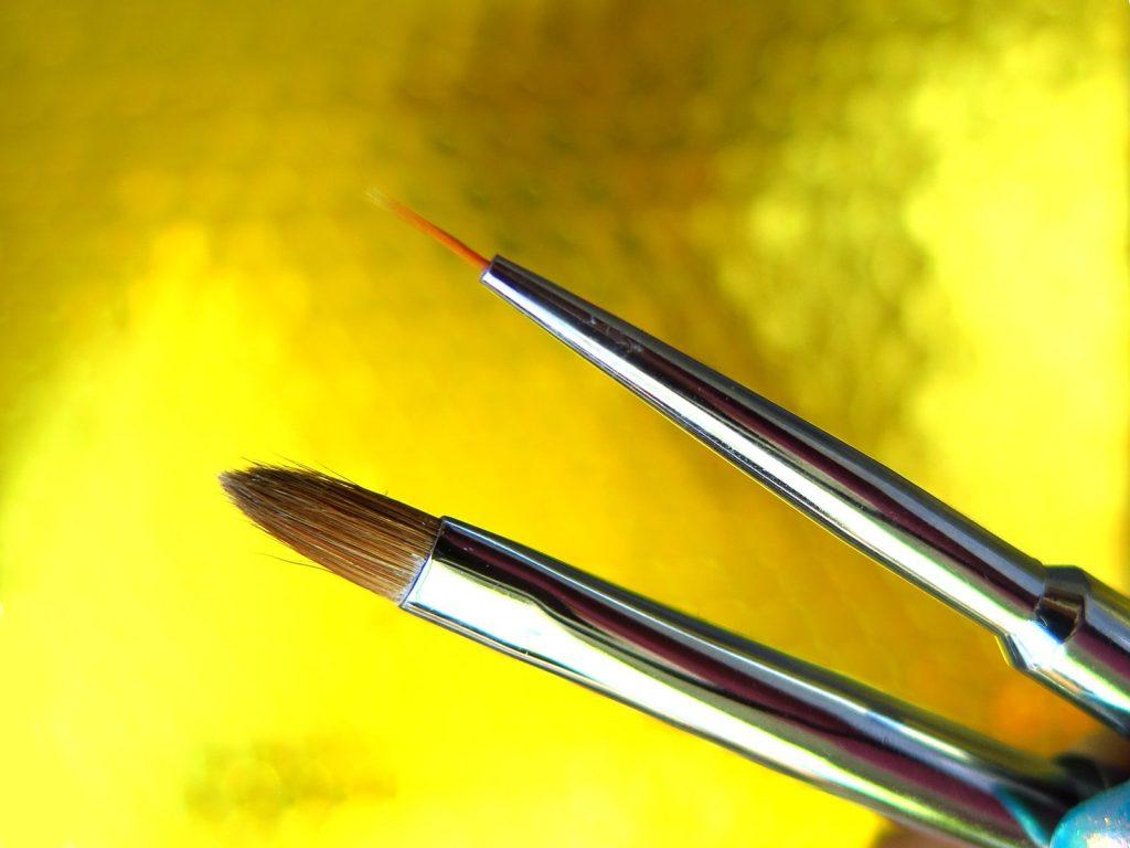 master nail art 004 indigo nails lab